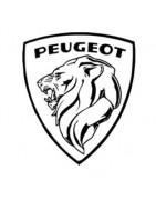 pièces détachées pour ancienne Peugeot
