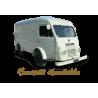 Pièces détachées pour RENAULT Goélette, 1000 et 1400 kg