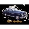 Pièces détachée pour Ford Vendôme,  Ford Comète, Ford Monte-Carlo