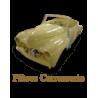Carrosserie Peugeot D3 D4 pièces détachées