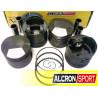 Ensemble moteur ALCRON Sport Evolution