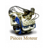Engine spare parts for simca 1000