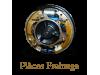 Brake spare parts for Renault 4cv