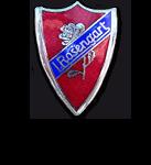 logo_rosengart OK.png
