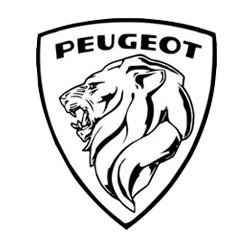Pièces détachées Peugeot