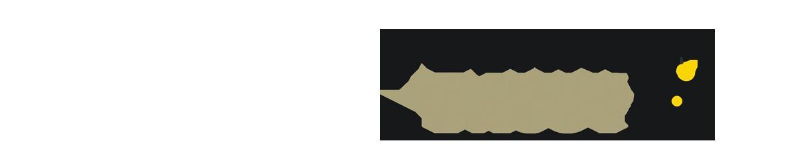 Site vitrine techni-tacot